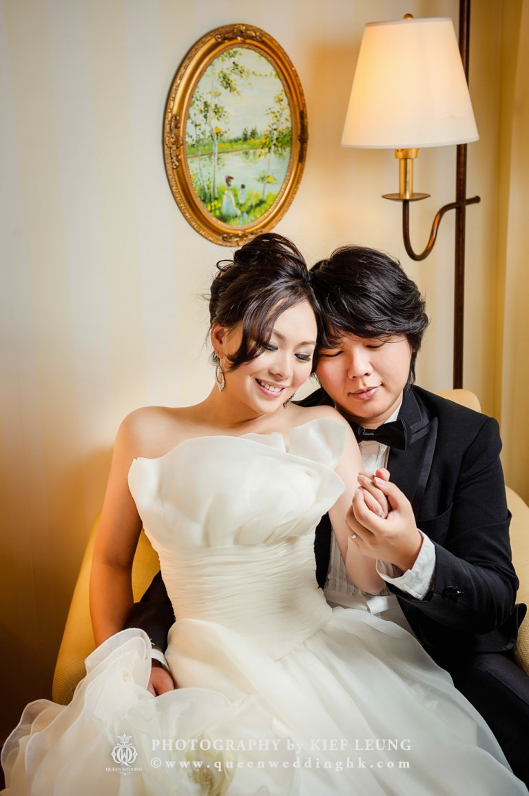 cn-hk-hong-kong-professional-photographer-pre-wedding-hongkong-香港-婚紗婚禮攝影-0115
