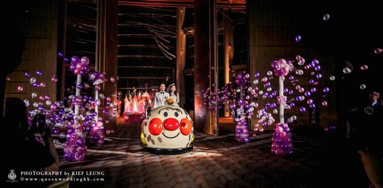 cn-hk-hong-kong-professional-photographer-pre-wedding-hongkong-香港-婚紗婚禮攝影-0131