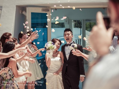 cn-hk-hong-kong-professional-photographer-pre-wedding-hongkong-香港-婚紗婚禮攝影-0134