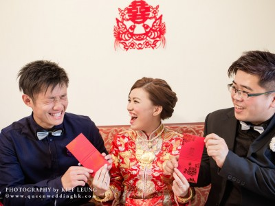 cn-hk-hong-kong-professional-photographer-pre-wedding-hongkong-香港-婚紗婚禮攝影-0158