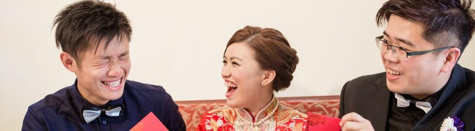 cn-hk-hong-kong-professional-photographer-pre-wedding-hongkong-香港-婚紗婚禮攝影-0158