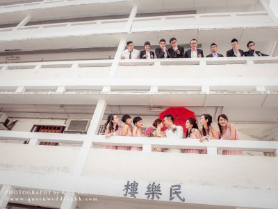 cn-hk-hong-kong-professional-photographer-pre-wedding-hongkong-香港-婚紗婚禮攝影-0170