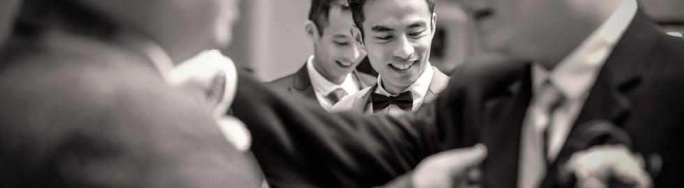 cn-hk-hong-kong-professional-photographer-pre-wedding-hongkong-香港-婚紗婚禮攝影-0174