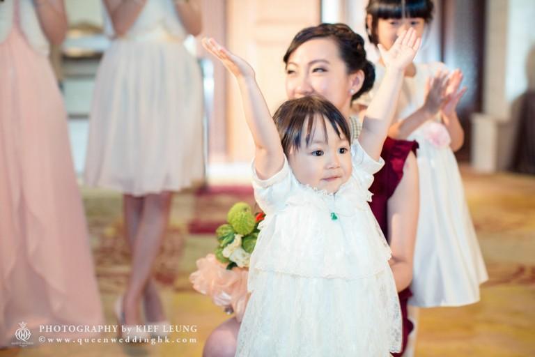 cn-hk-hong-kong-professional-photographer-pre-wedding-hongkong-香港-婚紗婚禮攝影-0179