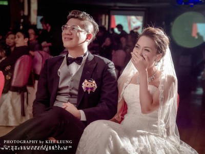 cn-hk-hong-kong-professional-photographer-pre-wedding-hongkong-香港-婚紗婚禮攝影-0195