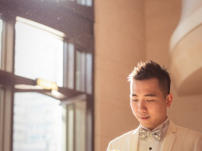 cn-hk-hong-kong-professional-photographer-pre-wedding-hongkong-香港-婚紗婚禮攝影-0208