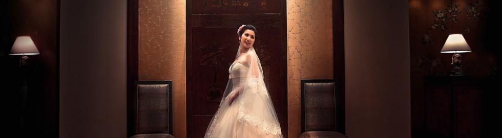 cn-hk-hong-kong-professional-photographer-pre-wedding-hongkong-香港-婚紗婚禮攝影-0218