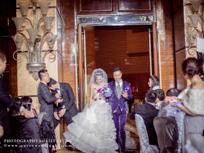 cn-hk-hong-kong-professional-photographer-pre-wedding-hongkong-香港-婚紗婚禮攝影-0221