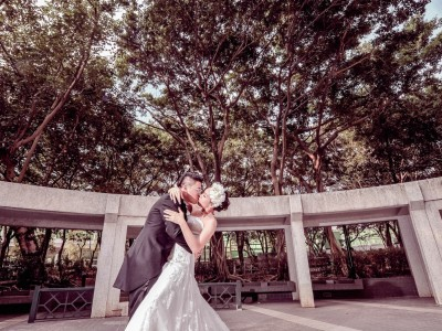 cn-hk-hong-kong-professional-photographer-pre-wedding-hongkong-香港-婚紗婚禮攝影-0233