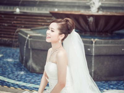 cn-hk-hong-kong-professional-photographer-pre-wedding-hongkong-香港-婚紗婚禮攝影-0240