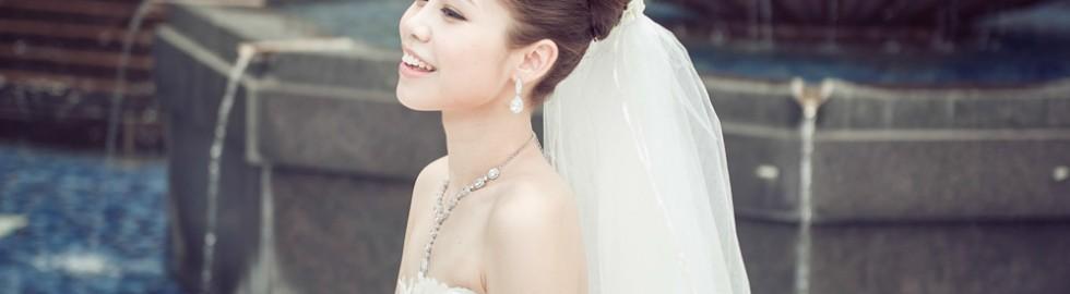 cn-hk-hong-kong-professional-photographer-pre-wedding-hongkong-香港-婚紗婚禮攝影-0240