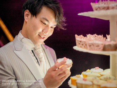 cn-hk-hong-kong-professional-photographer-pre-wedding-hongkong-香港-婚紗婚禮攝影-0242