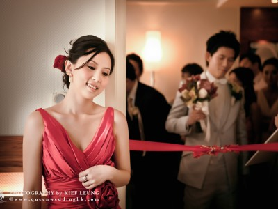 cn-hk-hong-kong-professional-photographer-pre-wedding-hongkong-香港-婚紗婚禮攝影-0246