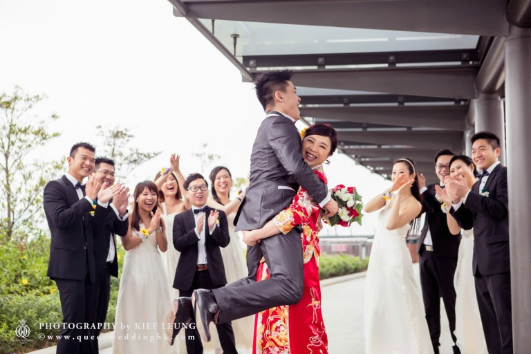 cn-hk-hong-kong-professional-photographer-pre-wedding-hongkong-香港-婚紗婚禮攝影-0259