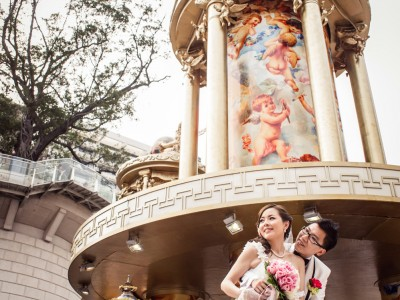 cn-hk-hong-kong-professional-photographer-pre-wedding-hongkong-香港-婚紗婚禮攝影-0260