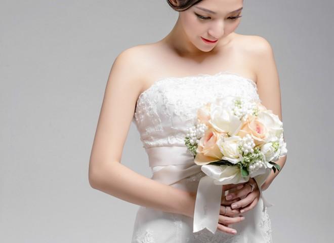 cn-hk-hong-kong-professional-photographer-pre-wedding-hongkong-香港-婚紗婚禮攝影-0269