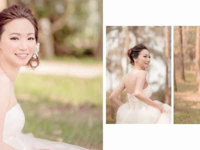 cn-hk-hong-kong-professional-photographer-pre-wedding-hongkong-香港-婚紗婚禮攝影-0280