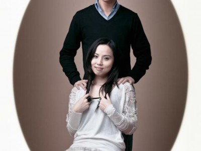 cn-hk-hong-kong-professional-photographer-pre-wedding-hongkong-香港-婚紗婚禮攝影-0282