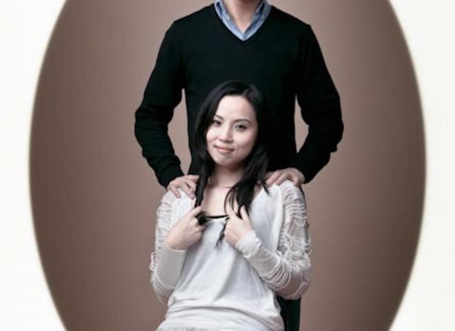 cn-hk-hong-kong-professional-photographer-pre-wedding-hongkong-香港-婚紗婚禮攝影-0282