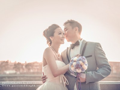 cn-hk-hong-kong-professional-photographer-pre-wedding-hongkong-香港-婚紗婚禮攝影-0290