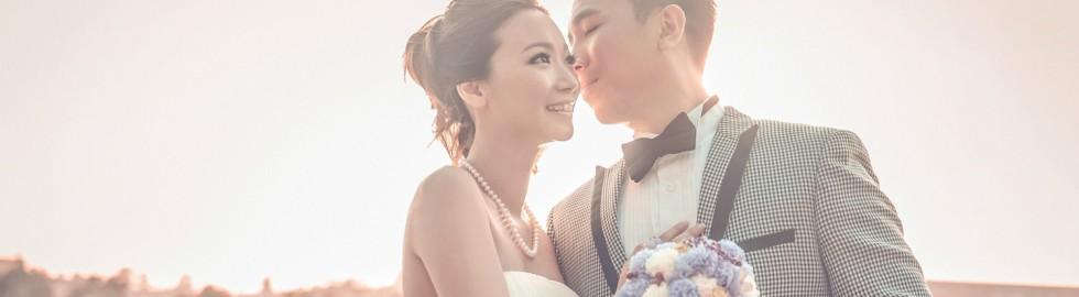 cn-hk-hong-kong-professional-photographer-pre-wedding-hongkong-香港-婚紗婚禮攝影-0290