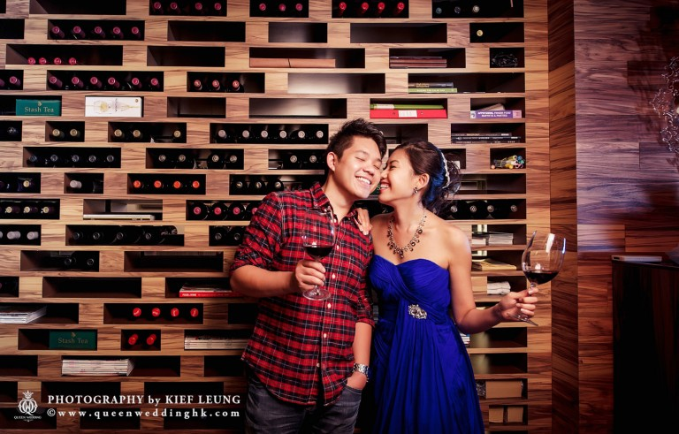 cn-hk-hong-kong-professional-photographer-pre-wedding-hongkong-香港-婚紗婚禮攝影-0296