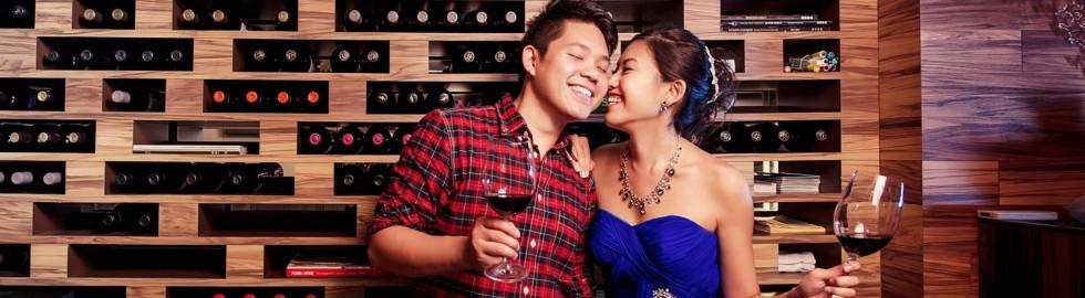cn-hk-hong-kong-professional-photographer-pre-wedding-hongkong-香港-婚紗婚禮攝影-0296