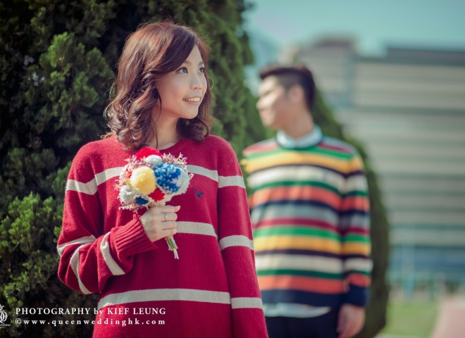cn-hk-hong-kong-professional-photographer-pre-wedding-hongkong-香港-婚紗婚禮攝影-0297