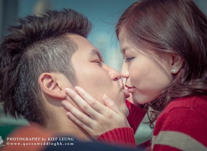 cn-hk-hong-kong-professional-photographer-pre-wedding-hongkong-香港-婚紗婚禮攝影-0298