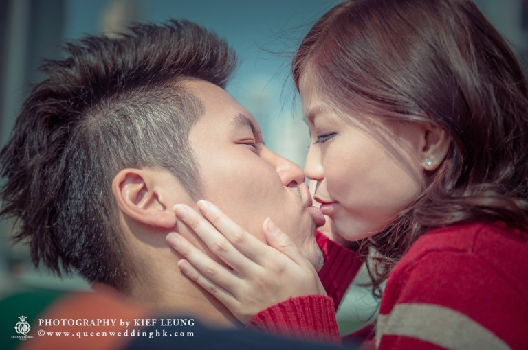 cn-hk-hong-kong-professional-photographer-pre-wedding-hongkong-香港-婚紗婚禮攝影-0298
