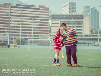 cn-hk-hong-kong-professional-photographer-pre-wedding-hongkong-香港-婚紗婚禮攝影-0300