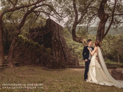 cn-hk-hong-kong-professional-photographer-pre-wedding-hongkong-香港-婚紗婚禮攝影-0309