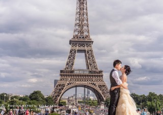 cn-hk-hong-kong-professional-photographer-pre-wedding-oversea-海外-婚紗婚禮攝影-0007