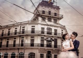 cn-hk-hong-kong-professional-photographer-pre-wedding-oversea-海外-婚紗婚禮攝影-0021