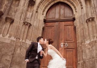 cn-hk-hong-kong-professional-photographer-pre-wedding-oversea-海外-婚紗婚禮攝影-0022