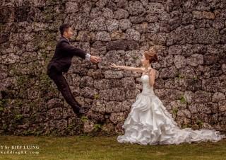 cn-hk-hong-kong-professional-photographer-pre-wedding-oversea-海外-婚紗婚禮攝影-0031