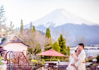 cn-hk-hong-kong-professional-photographer-pre-wedding-oversea-海外-婚紗婚禮攝影-0035