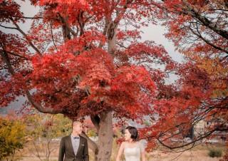 cn-hk-hong-kong-professional-photographer-pre-wedding-oversea-海外-婚紗婚禮攝影-0037