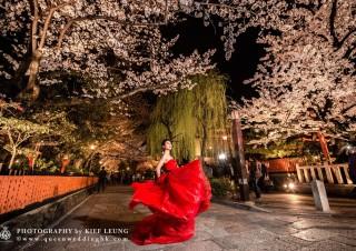cn-hk-hong-kong-professional-photographer-pre-wedding-oversea-海外-婚紗婚禮攝影-0040