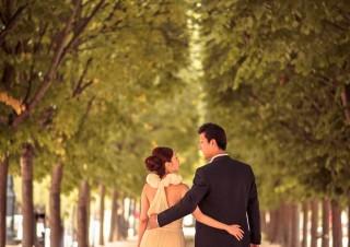 cn-hk-hong-kong-professional-photographer-pre-wedding-oversea-海外-婚紗婚禮攝影-0042