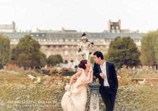 cn-hk-hong-kong-professional-photographer-pre-wedding-oversea-海外-婚紗婚禮攝影-0050