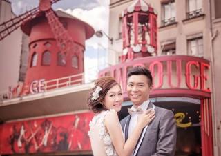 cn-hk-hong-kong-professional-photographer-pre-wedding-oversea-海外-婚紗婚禮攝影-0051