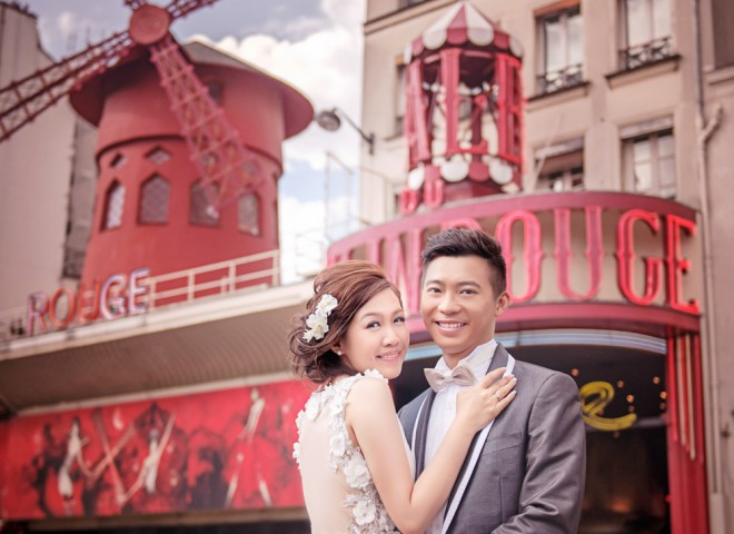 cn-hk-hong-kong-professional-photographer-pre-wedding-oversea-海外-婚紗婚禮攝影-0051