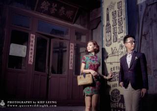 cn-hk-hong-kong-professional-photographer-pre-wedding-oversea-海外-婚紗婚禮攝影-0053
