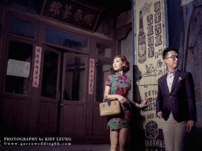 cn-hk-hong-kong-professional-photographer-pre-wedding-oversea-海外-婚紗婚禮攝影-0053