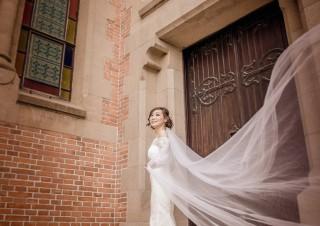 cn-hk-hong-kong-professional-photographer-pre-wedding-oversea-海外-婚紗婚禮攝影-0054