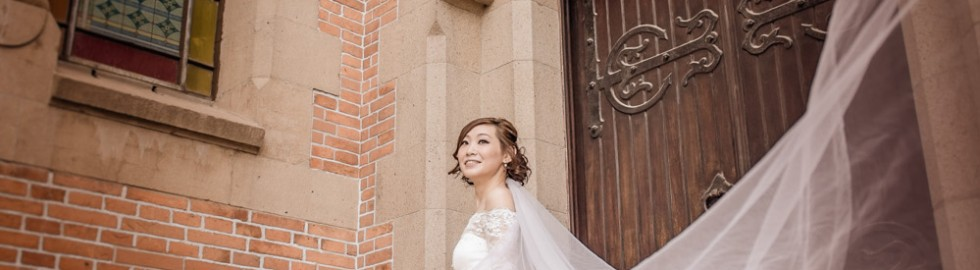 cn-hk-hong-kong-professional-photographer-pre-wedding-oversea-海外-婚紗婚禮攝影-0054