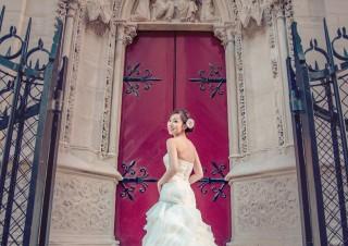 cn-hk-hong-kong-professional-photographer-pre-wedding-oversea-海外-婚紗婚禮攝影-0057