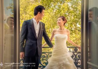 cn-hk-hong-kong-professional-photographer-pre-wedding-oversea-海外-婚紗婚禮攝影-0058