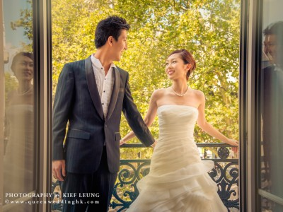 cn-hk-hong-kong-professional-photographer-pre-wedding-oversea-海外-婚紗婚禮攝影-0058